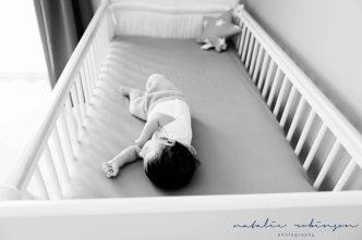 Tizian newborn -37