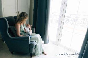 Tizian newborn -40