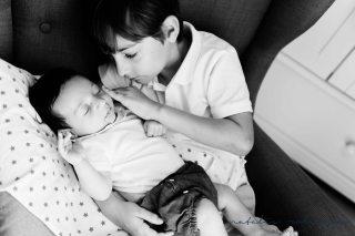 Tizian newborn -9