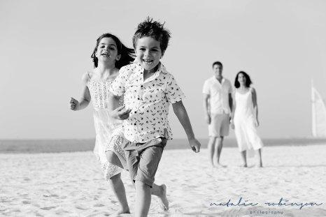 Dubai beach family photoshoot-13