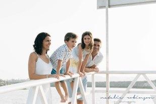 Dubai beach family photoshoot-18