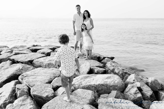 Dubai beach family photoshoot-26