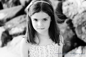 Dubai beach family photoshoot-33