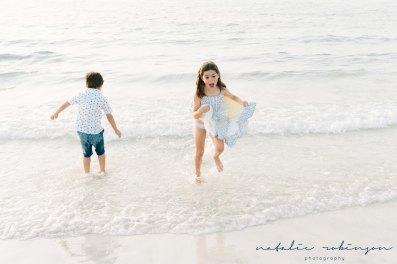 Dubai beach family photoshoot-43